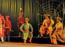 Play Othello staged at Tapadiya Natya Mandir