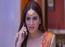 Kundali Bhagya written update, September 27, 2018: Preeta and Karan plan to trap Monisha