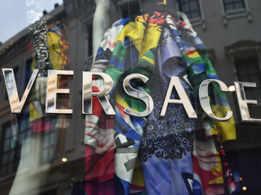 Michael Kors has bought Versace for $2.1 billion
