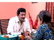 Thatteem Mutteem: Meet Dr Arjunan MBBS