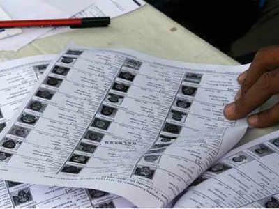 Congress alleges discrepancies in Telangana voter list, seeks EC's