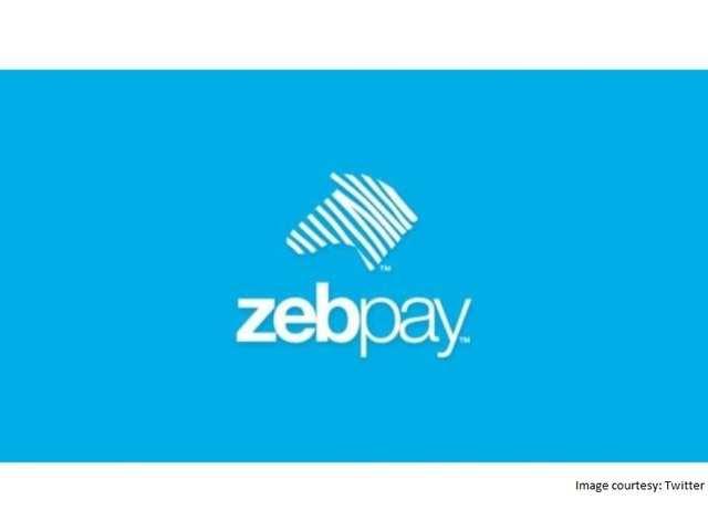 India's 'biggest' cryptocurrency exchange Zebpay shuts down