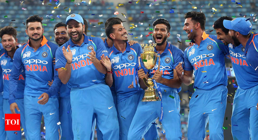 Indian Cricket Team To Tour Bangladesh: Ind Vs Ban Highlights: India Hold Nerve To Beat Bangladesh