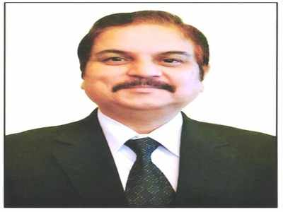 Anil Chandra Punetha is Andhra Pradesh's new Chief Secretary