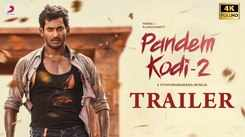Pandem Kodi 2 - Official Trailer