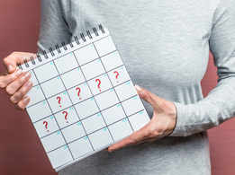 How long can you delay pregnancy and remain fertile?