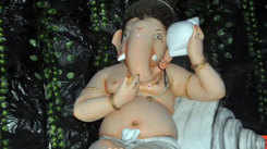 Different avatars of Lord Ganesha found in Belagavi