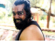 Dhruva Sarja to rock new looks in Pogaru