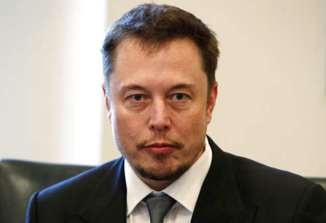 Tesla CEO Elon Musk to pay $40 million and more for this tweet