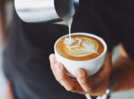 International Coffee Day: Hidden benefits about coffee you did not know