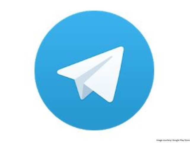 Telegram messaging app leaking user data? Here's what the company has to say