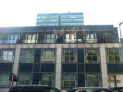 Nirav Modi's sister's London flat seized by ED was owned by