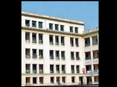 Biotechnology St Xaviers To Start English Political