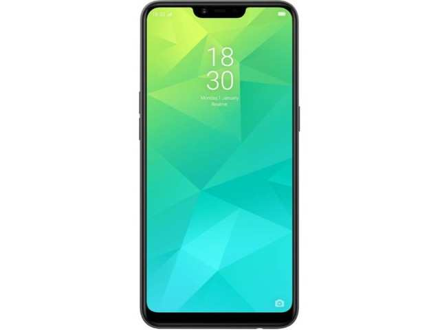 timeless design 40741 67ddd Realme 2 Flipkart sale: Realme 2 Flipkart sale at 12pm today: Price ...