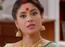 Kasautii Zindagii Kay 2 written update October 1, 2018: Mohini goes to the Sharmas with Naveen's 'rishta'