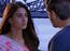 Kasautii Zindagii Kay 2 written update, October 2, 2018: Prerna decides to marry Naveen