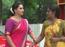 Karthika Deepam written update, October 2, 2018: Deepa rejects Soundarya's plea