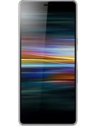 new concept 877ed 7e1b8 Sony Xperia R1 Plus - Price in India, Full Specifications & Features ...