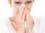 Are your colds worse than everyone else's? Blame your nose