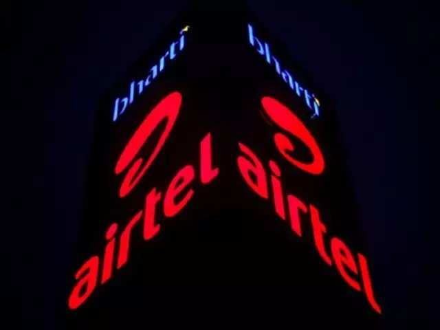 Airtel VoLTE service goes live across Bengal and Sikkim