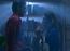 Kasautii Zindagii Kay 2 written update, October 3, 2018: Anurag and Prerna get locked in the library