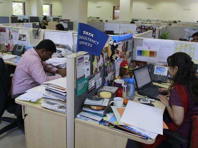 TCS has partnered with this university for digital technology research