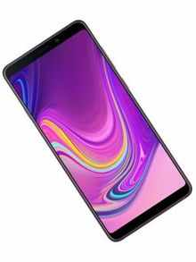 Samsung Galaxy A9 Star Pro Price Full Specifications Features