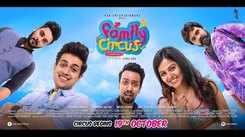 Family Circus - Official Trailer