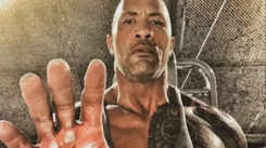 The Rock shares first look of 'Fast and Furious' Spinoff