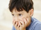 Here is how you can find out if your child is stressed