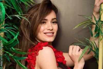 Miss Earth Egypt 2018 winner replaced for the second time