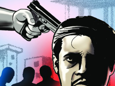 Forex dealers in west delhi
