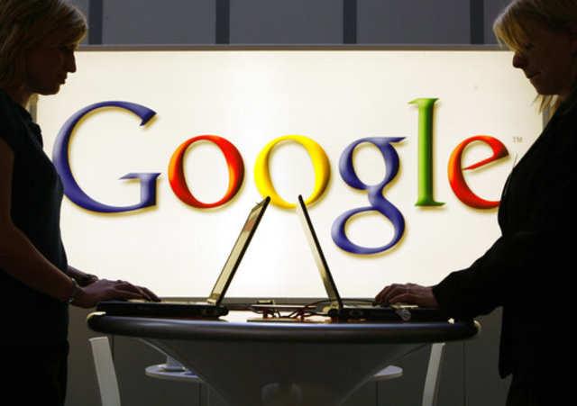 Google shows progress in addressing competition concerns, says EU's Margrethe Vestager