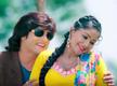 'Ishqwale': Makers release the trailer of the Abhinash Shahi, Sameer Khan and Sikha Mishra starrer