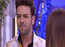 Kundali Bhagya written update, October 05, 2018: Prithvi sees Rithvik at the party