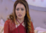 Kumkum Bhagya written update October 5, 2018: Tanu is shocked to know that Abhi and Pragya are together