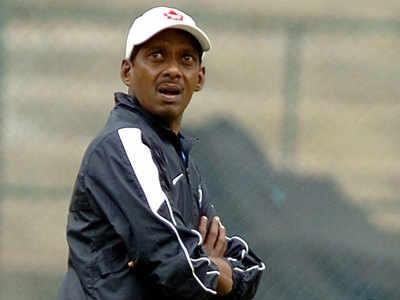 Laxman Sivaramakrishnan feels 'really sorry' for Ravichandran Ashwin in India vs England series