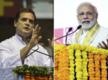 Rahul Gandhi a 'true democrat', PM Modi an 'authoritarian', says Congress leader