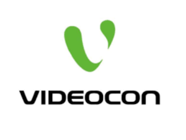 China's TCL makes a pitch for Videocon