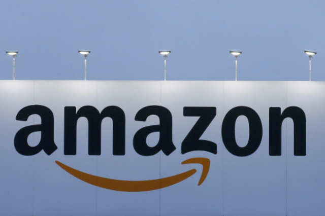 Amazon India creates 50,000 jobs for festive season