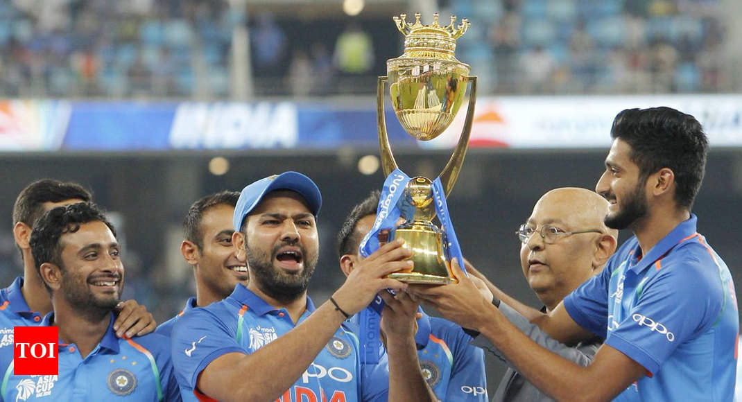 Image result for ms dhoni