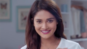 Whitetone Face Powder TVC - Sushrii Shreya Mishraa