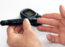 Diabetes may be detected 20 years before diagnosis: Study