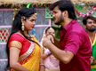 Watch: Arvind Akela Kallu and Chandni Singh are set to rock this Navratri with 'Saloni Ke Mummy'