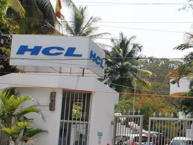 Here is how HCL Technologies plans to create 7,500 jobs in Andhra Pradesh