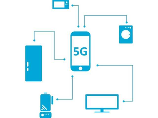 5G will help in bridging digital divide: Manoj Sinha