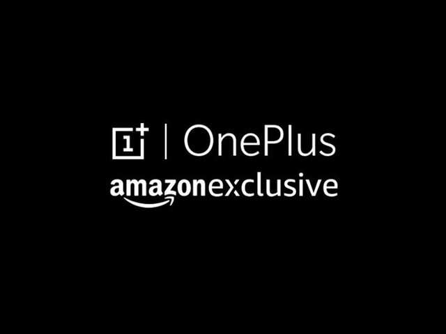 OnePlus 6T goes on pre-order at 12 pm; Here's how to get free headphones and Rs 500 cashback