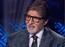 KBC 10 October 8, 2018 Highlights: Hiren Ranjanben gets a birthday present for Amitabh Bachchan