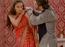 Kasautii Zindagii Kay 2 written update, October 8, 2018: Naveen misbehaves with Prerna