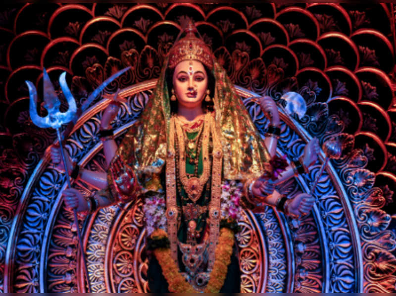 Navratri 2020: The festival's history, significance and importance